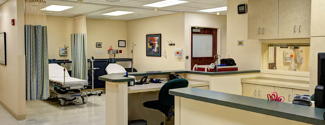 Cedar Surgical Associates