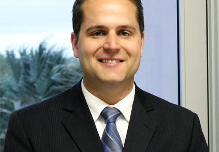 Clinton Duncan M.D.
